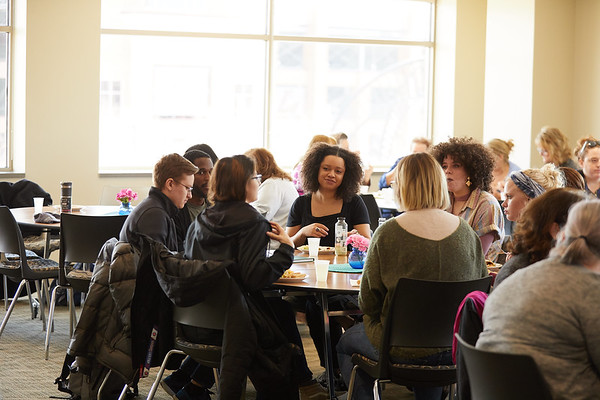 2018 UWL OCW Organization Of Campus Women Symposium0022