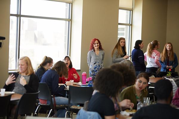 2018 UWL OCW Organization Of Campus Women Symposium0028