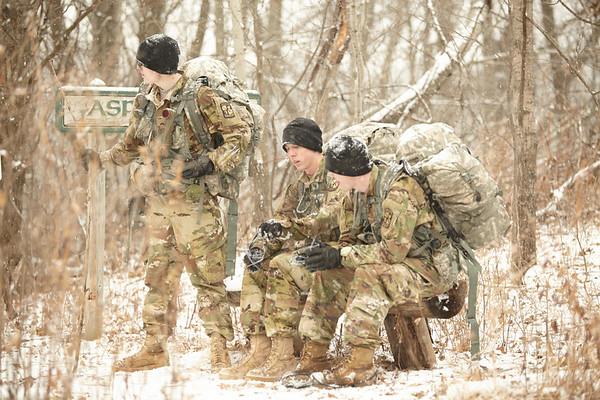 2018_UWL_ROTC_Challenge_0629