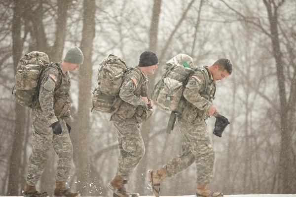 2018_UWL_ROTC_Challenge_0620