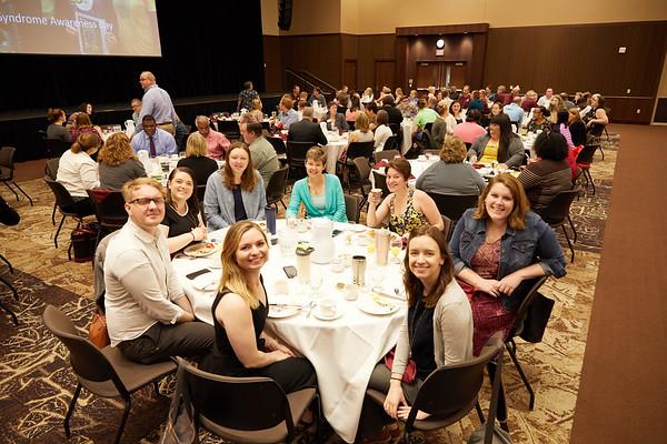 2018 UWL Student Life Breakfast Awards 0026