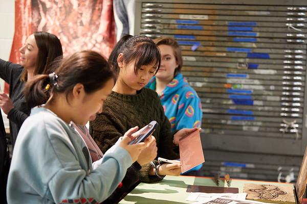 2018_UWL_Students_China_Luoyang_Vist_0068