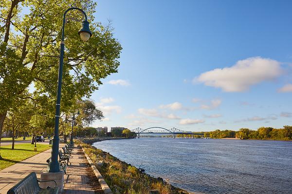 2017_Fall_Riverside_Park_0675