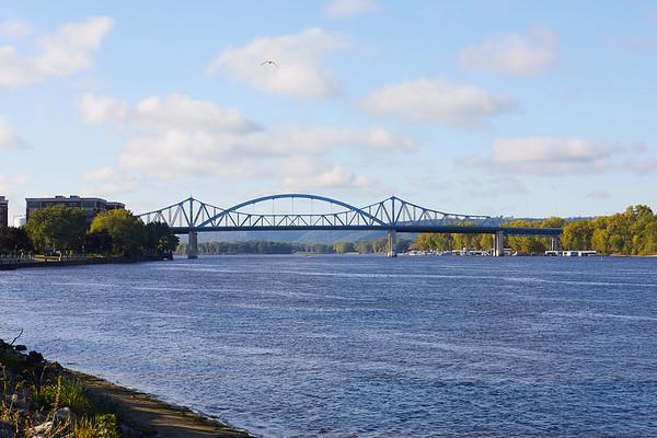 2017_Fall_Cass_Street_Bridge_0670