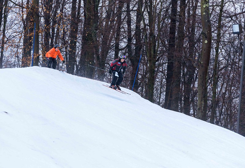 Carnival-57th-2018_Saturday_Snow-Trails-6297