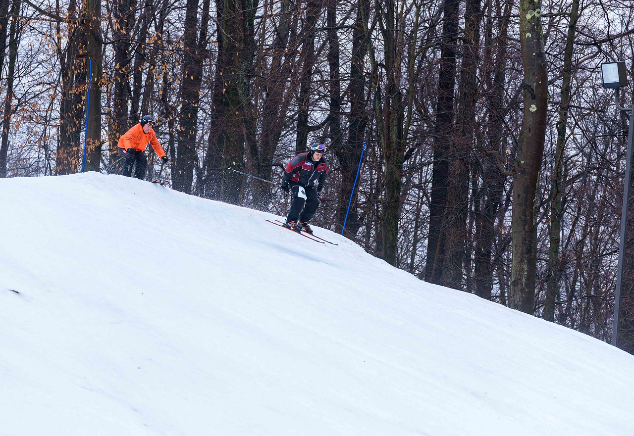 Carnival-57th-2018_Saturday_Snow-Trails-6297