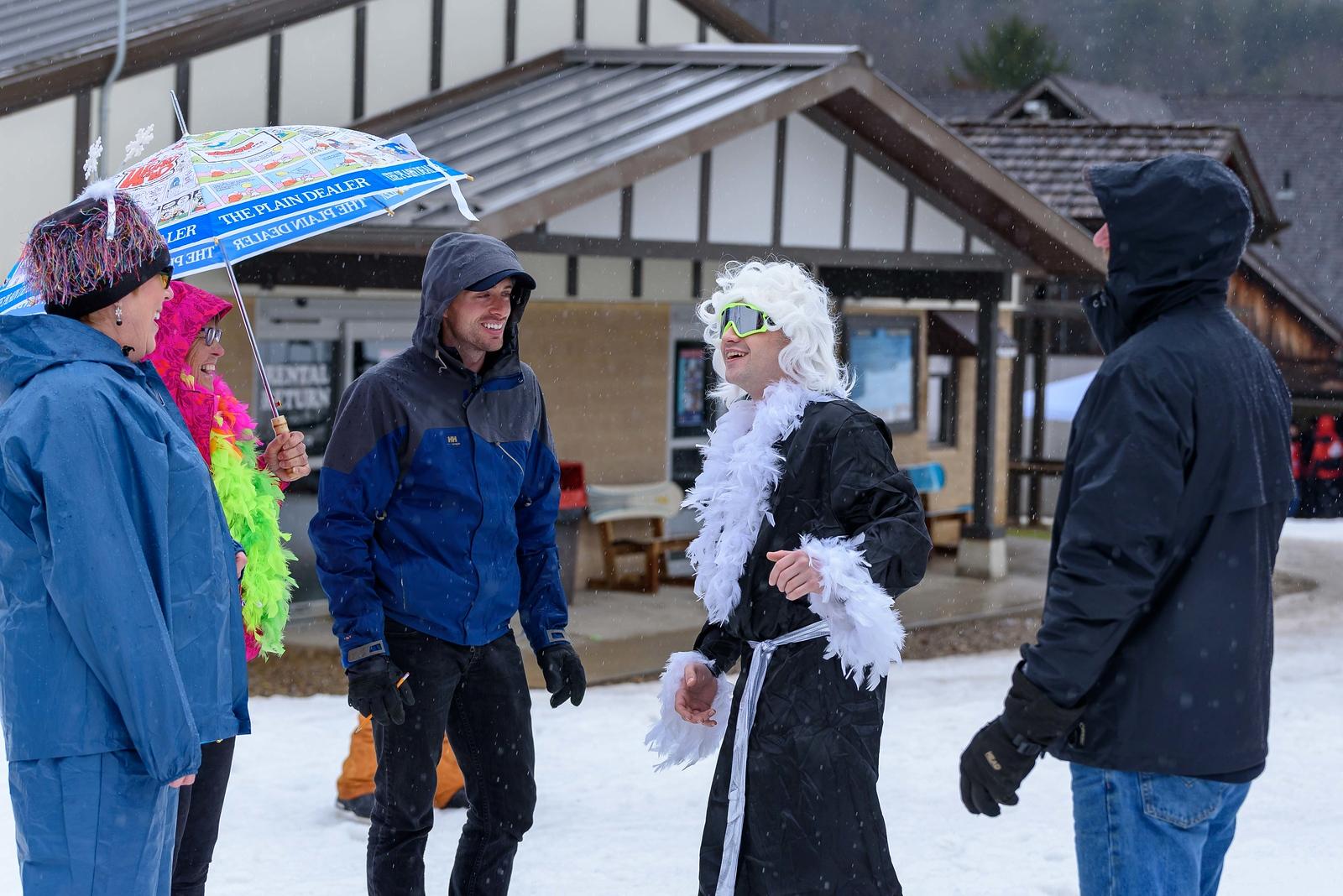 Carnival-57th-2018_Saturday_Snow-Trails-6009