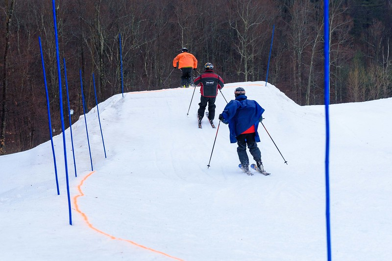 Carnival-57th-2018_Saturday_Snow-Trails-6262