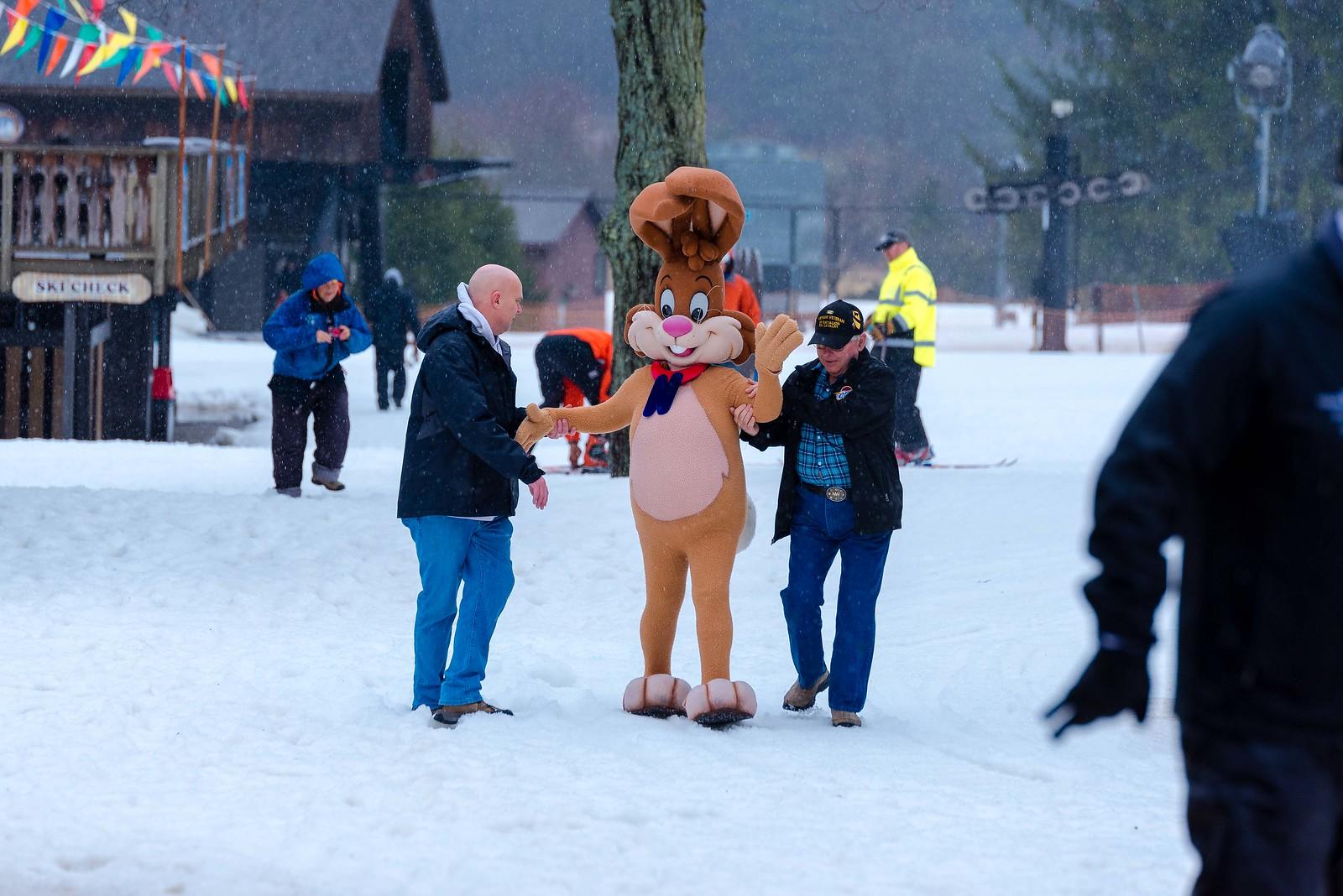 Carnival-57th-2018_Saturday_Snow-Trails-5962