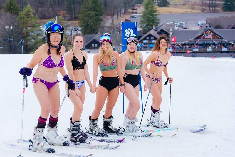Carnival-57th-2018_Saturday_Snow-Trails-6513