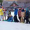 Carnival-57th-2018_Saturday_Snow-Trails-6417