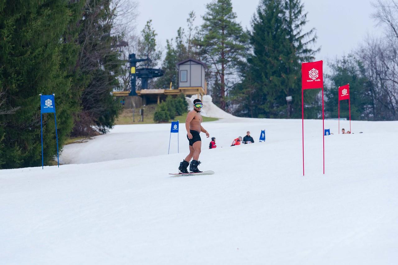 Carnival-57th-2018_Saturday_Snow-Trails-6439