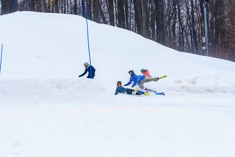 Carnival-57th-2018_Saturday_Snow-Trails-6313