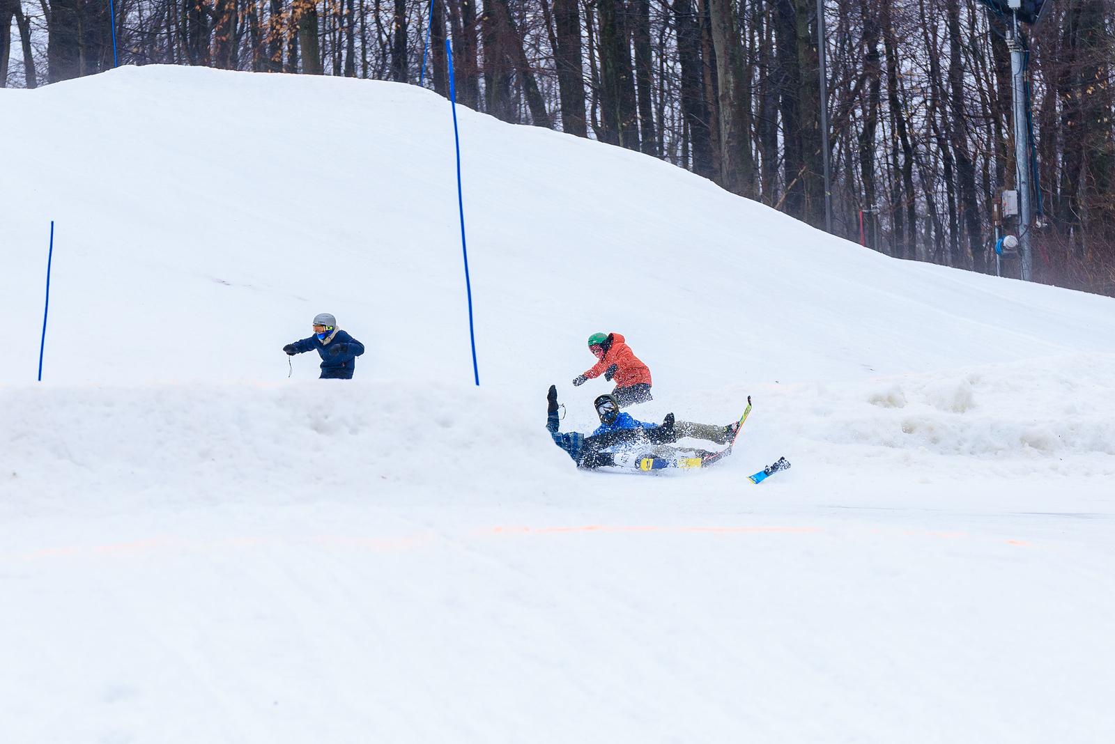 Carnival-57th-2018_Saturday_Snow-Trails-6314
