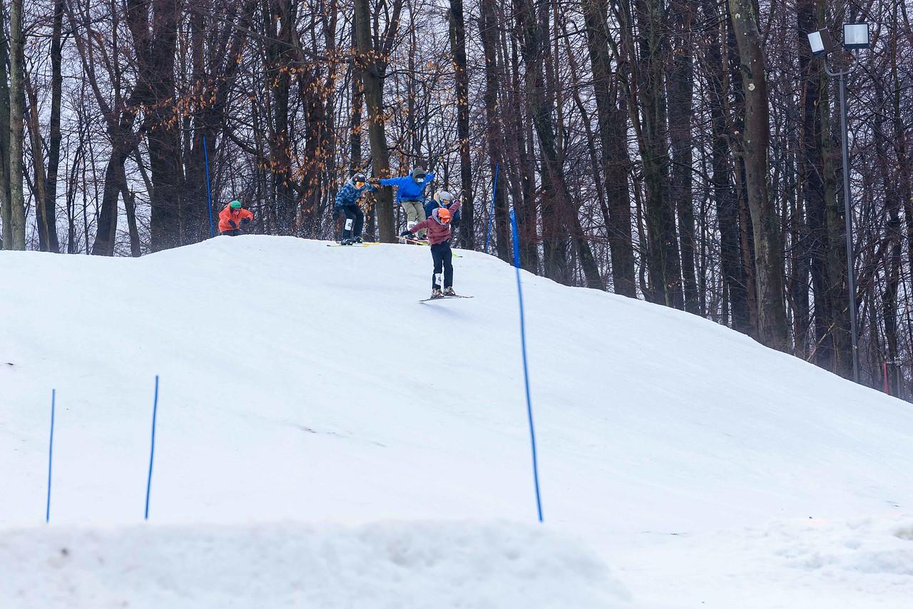 Carnival-57th-2018_Saturday_Snow-Trails-6311