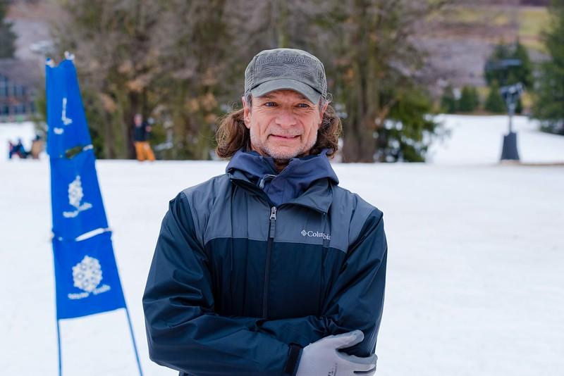 Carnival-57th-2018_Saturday_Snow-Trails-6509
