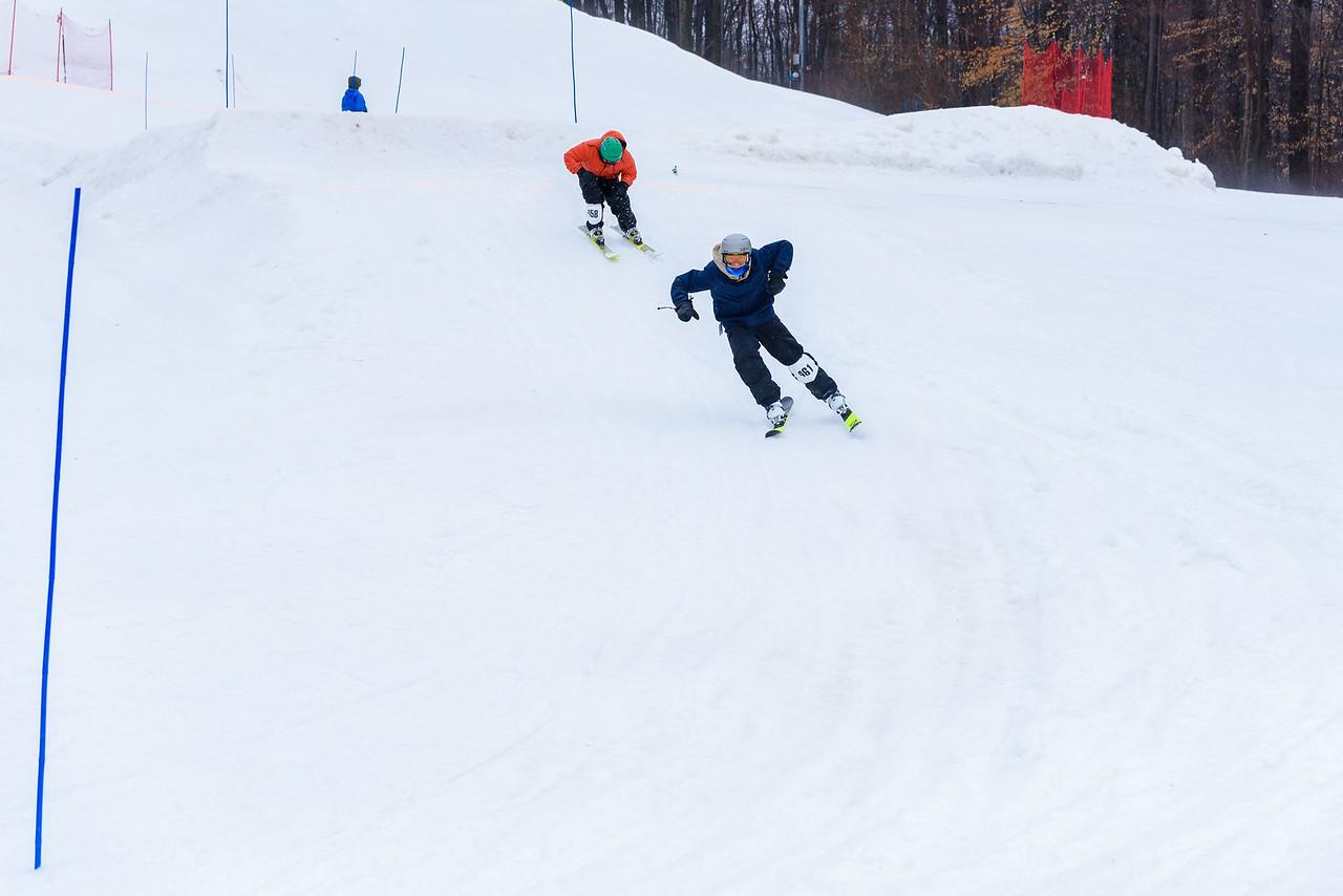 Carnival-57th-2018_Saturday_Snow-Trails-6325