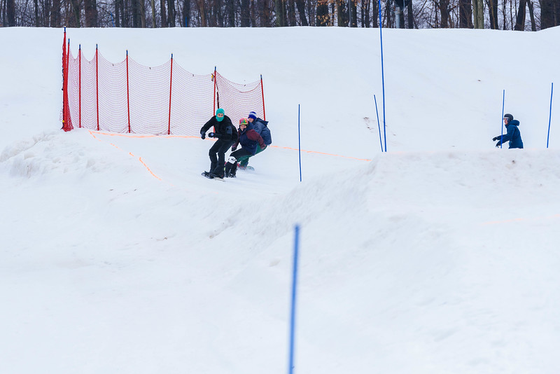 Carnival-57th-2018_Saturday_Snow-Trails-6332