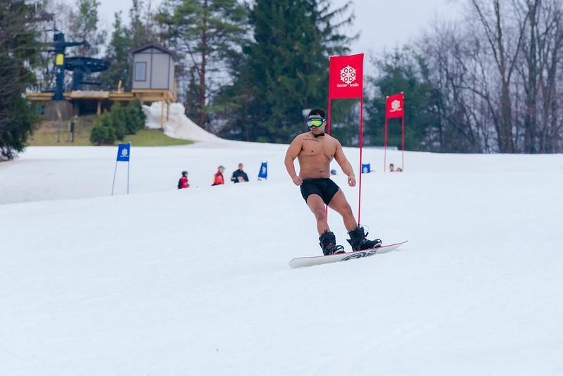 Carnival-57th-2018_Saturday_Snow-Trails-6441