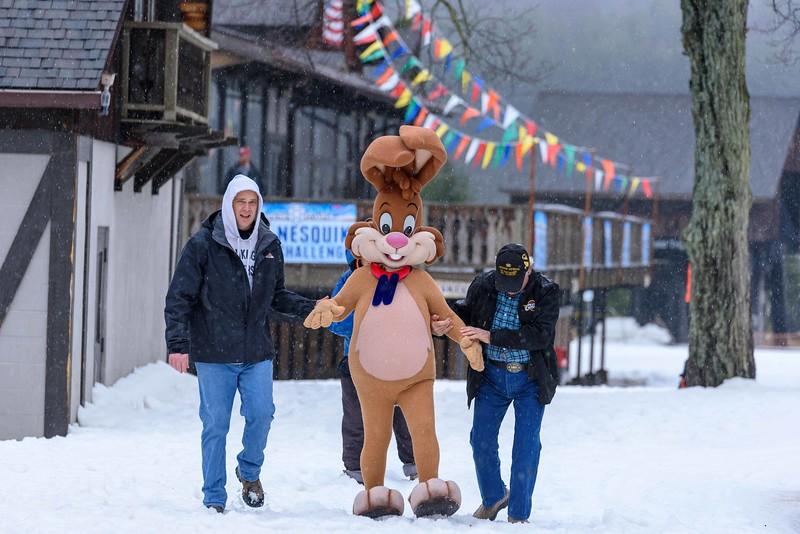 Carnival-57th-2018_Saturday_Snow-Trails-5970