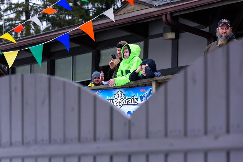 Carnival-57th-2018_Saturday_Snow-Trails-6384