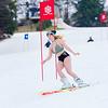 Carnival-57th-2018_Saturday_Snow-Trails-6550