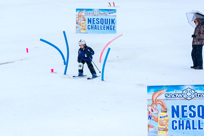 Carnival-57th-2018_Saturday_Snow-Trails-5988
