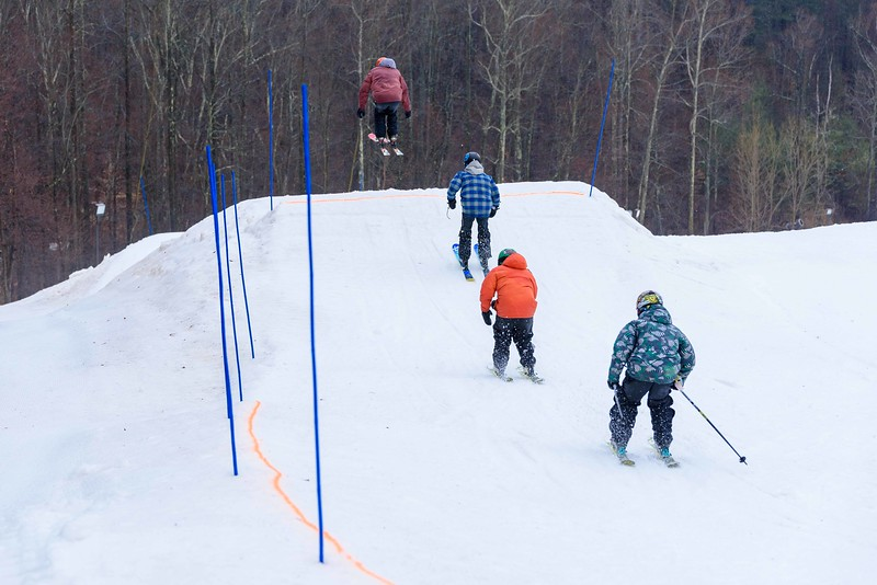 Carnival-57th-2018_Saturday_Snow-Trails-6198