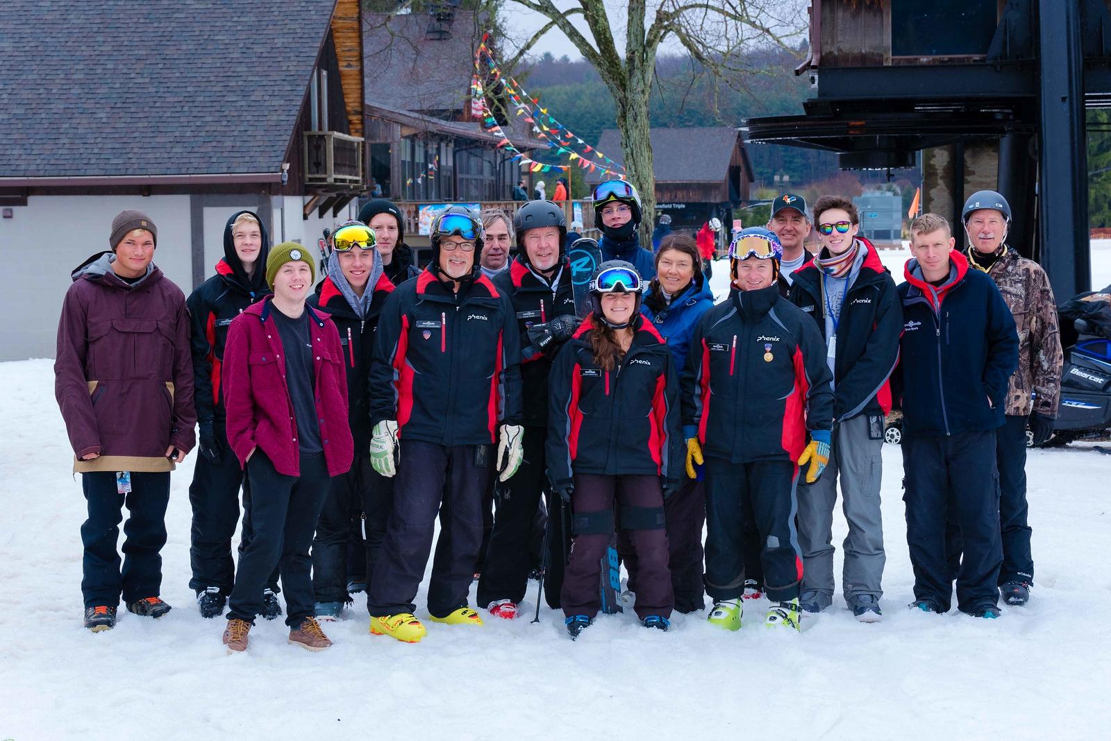 Carnival-57th-2018_Saturday_Snow-Trails-6376