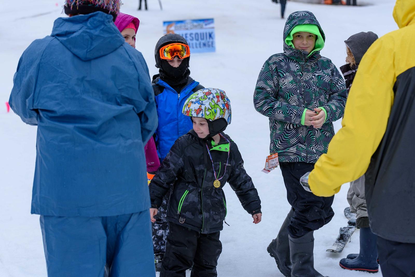 Carnival-57th-2018_Saturday_Snow-Trails-6043
