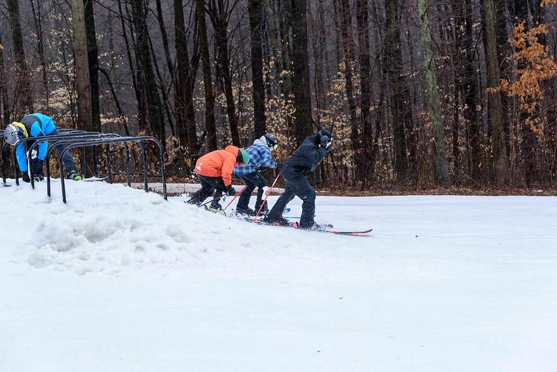 Carnival-57th-2018_Saturday_Snow-Trails-6133