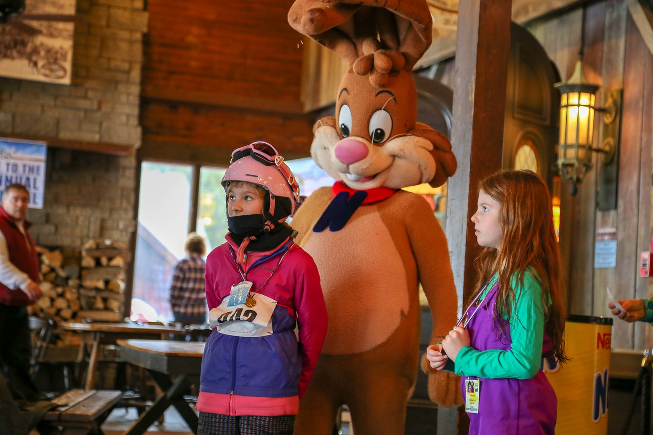 Carnival-Departmental-Costume-57th-2018_Snow-Trails-3442