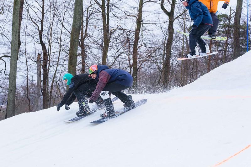 Carnival-57th-2018_Saturday_Snow-Trails-6229