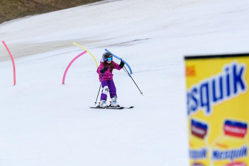 Carnival-57th-2018_Saturday_Snow-Trails-6117
