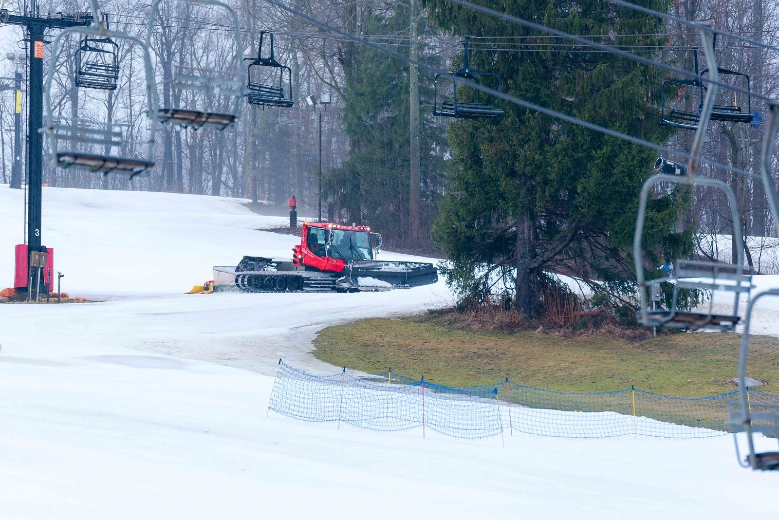 Carnival-57th-2018_Saturday_Snow-Trails-6020