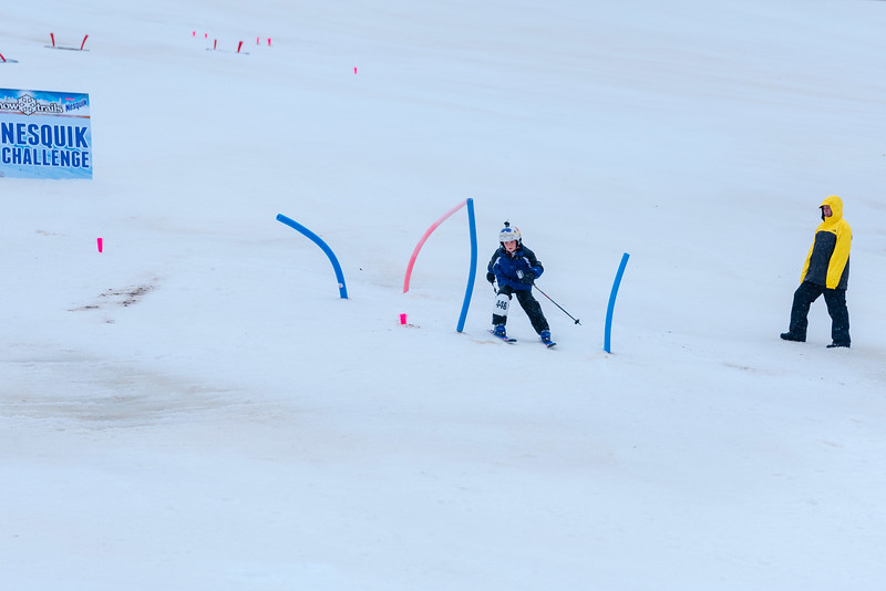 Carnival-57th-2018_Saturday_Snow-Trails-5956