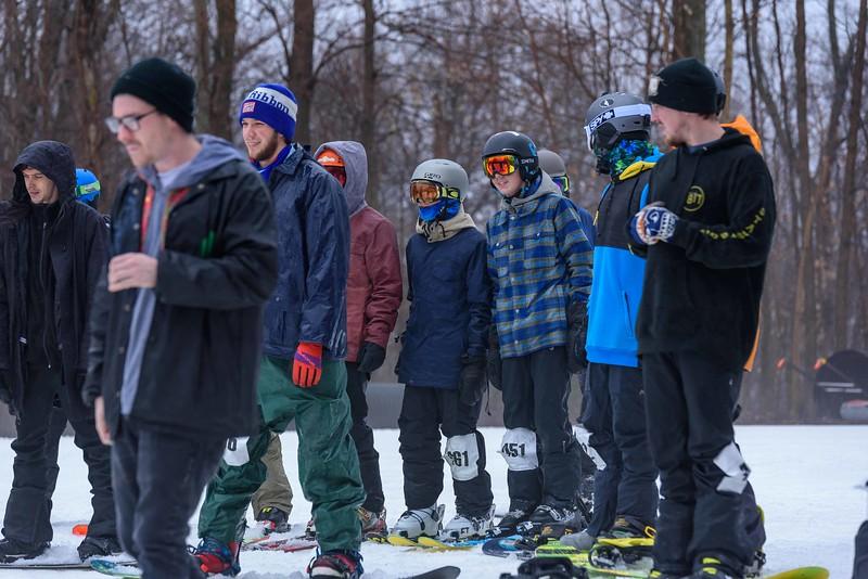 Carnival-57th-2018_Saturday_Snow-Trails-6185