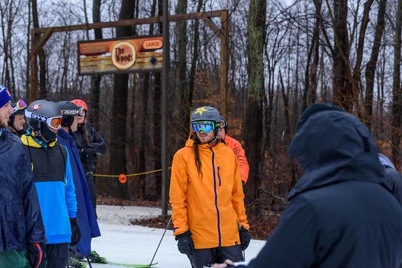 Carnival-57th-2018_Saturday_Snow-Trails-6172