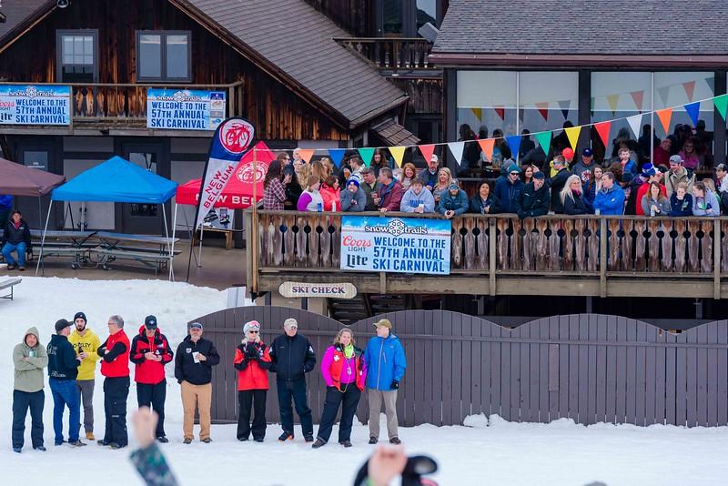 Carnival-57th-2018_Saturday_Snow-Trails-6481