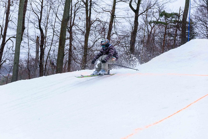 Carnival-57th-2018_Saturday_Snow-Trails-6213