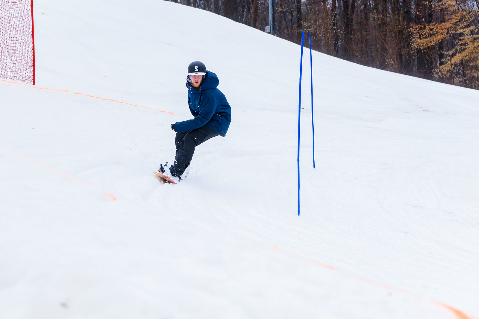 Carnival-57th-2018_Saturday_Snow-Trails-6288