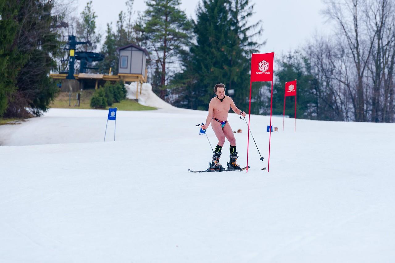 Carnival-57th-2018_Saturday_Snow-Trails-6475