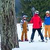 Carnival-57th-2018_Saturday_Snow-Trails-6380