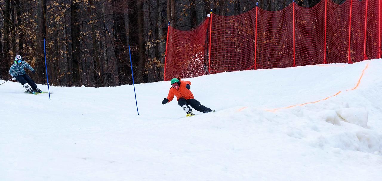 Carnival-57th-2018_Saturday_Snow-Trails-6272