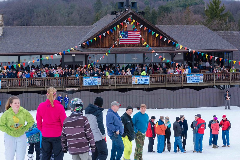 Carnival-57th-2018_Saturday_Snow-Trails-6427