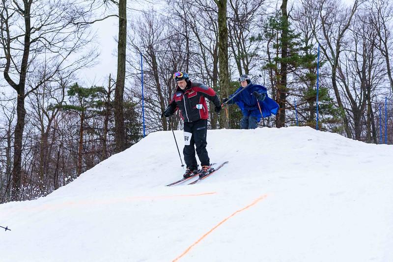 Carnival-57th-2018_Saturday_Snow-Trails-6260