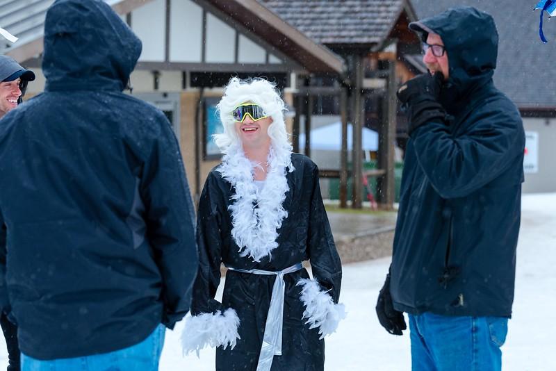 Carnival-57th-2018_Saturday_Snow-Trails-6006