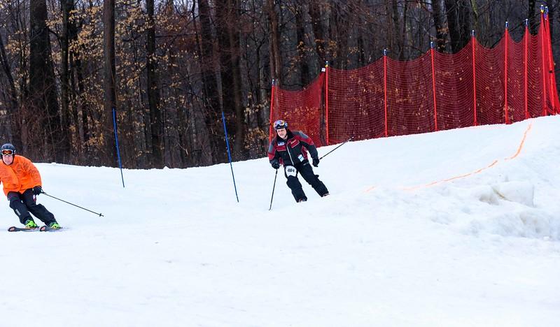 Carnival-57th-2018_Saturday_Snow-Trails-6300