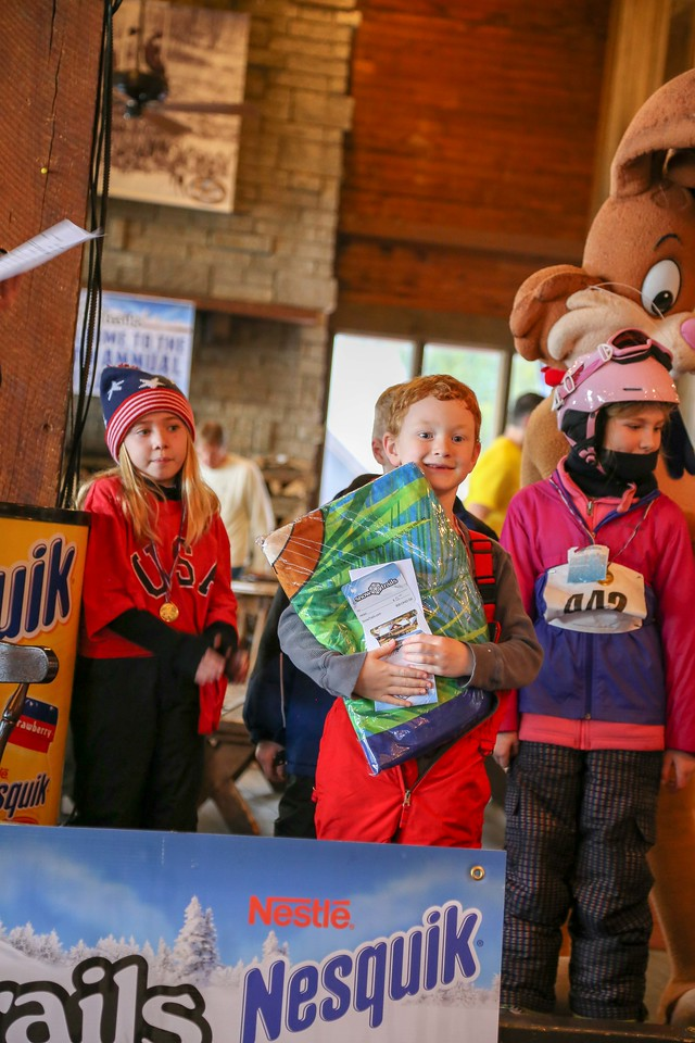 Carnival-Departmental-Costume-57th-2018_Snow-Trails-3440