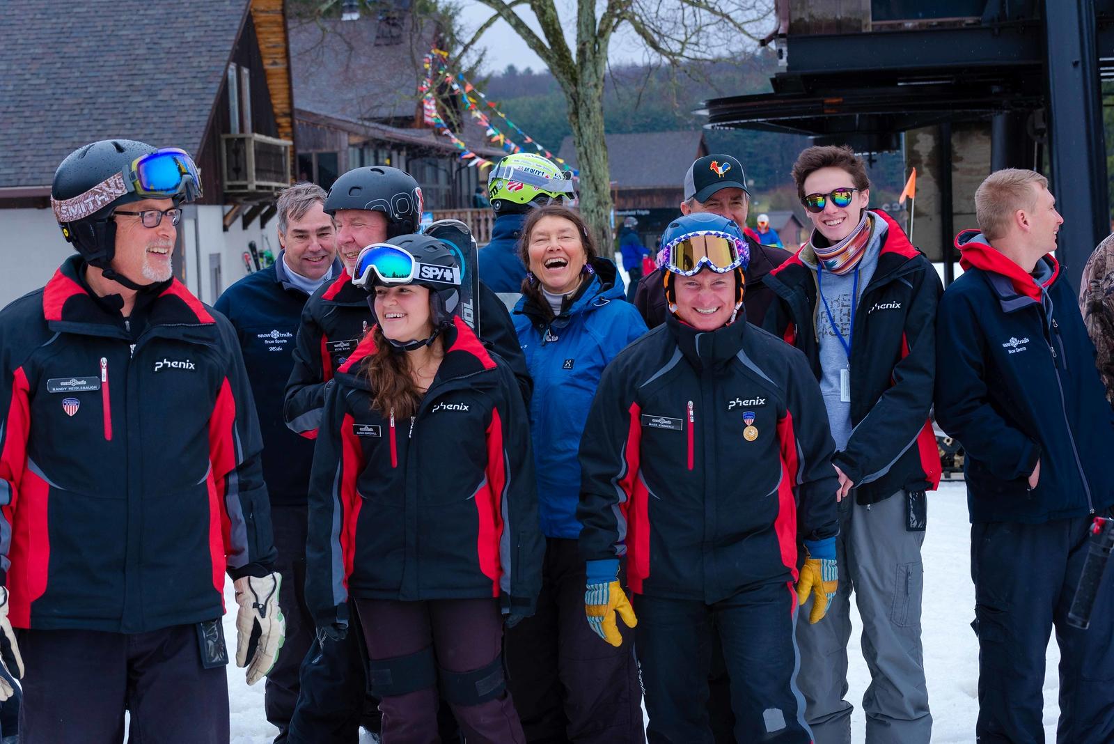 Carnival-57th-2018_Saturday_Snow-Trails-6378